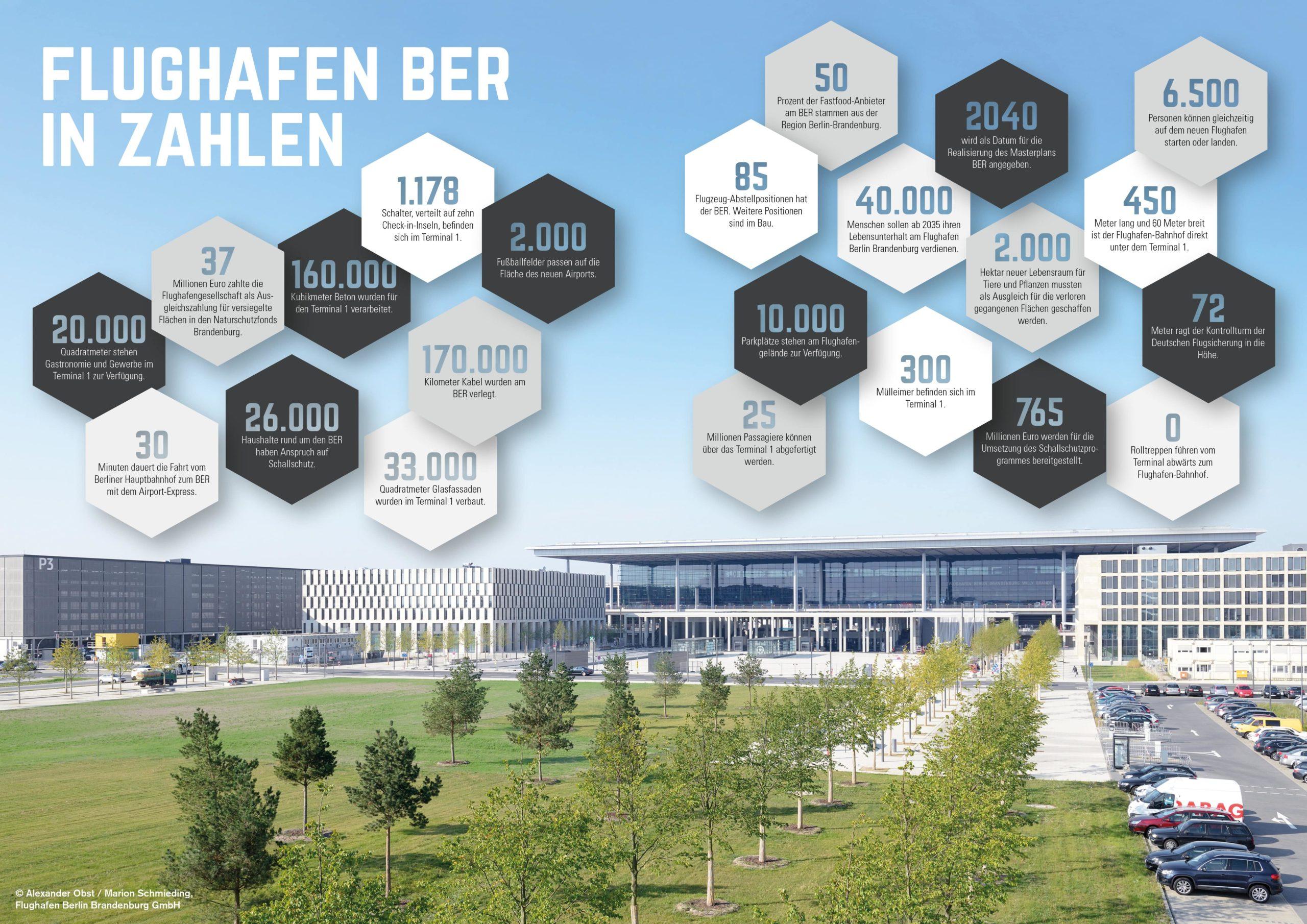 BER-Infografik